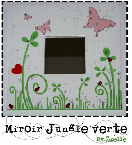 miroir-jungle-verte.jpg