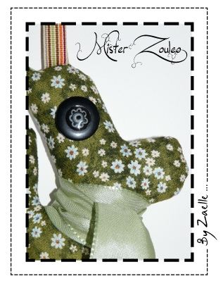 montage-mister-zouleo-2-.jpg