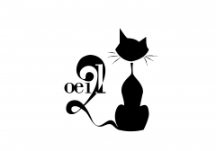 logotype-oeil2chat-final2.jpg